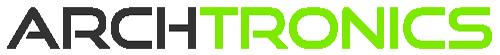 ArchTronics Hub